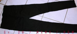 MAMI-Hose von H&M Gr. 38, ungetragen