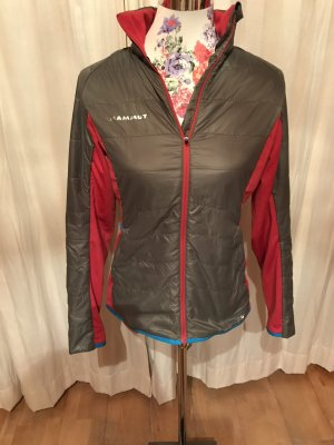 Mammut, Isolationsjacke NEU