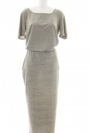 Twin Set tipo suéter light grey-natural white flecked business style