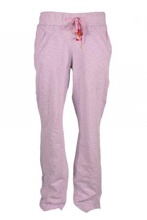 Mandala Fashion Yoga Hose Bio Baumwolle Öko Jogginghose Jogger Sweathose S 34 36