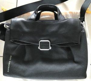 Mandarina Duck Business Tasche