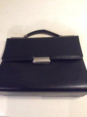 Mandarina  Duck Handtasche schwarz