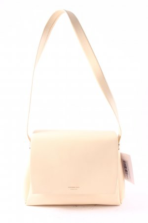 Mandarina Duck Carry Bag cream street-fashion look