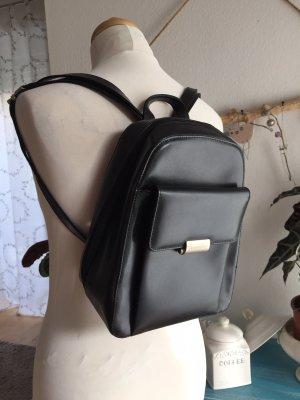 Mandarina Duck Rucksack Original Bag Pack Handtasche