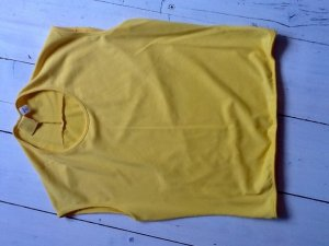 Mandarina Duck Shirt