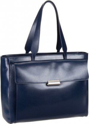Mandarina Duck Shopper Hera 3.0