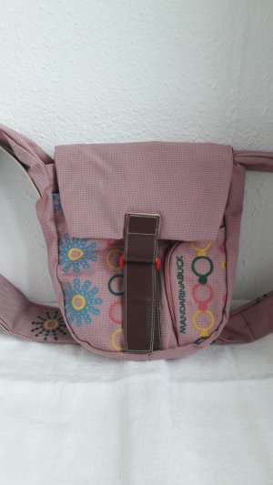 Mandarina Duck Tasche
