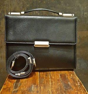 e447f4f971de0 Mandarina Duck Taschen günstig kaufen