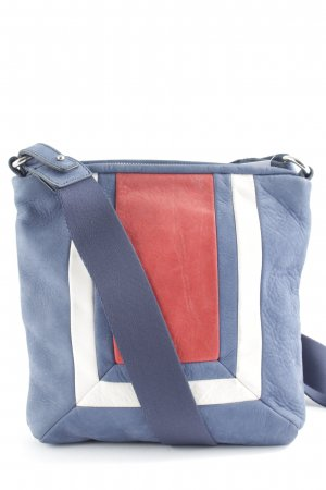 Mandarina Duck Crossbody bag multicolored casual look