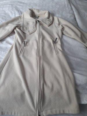 Bench Fleece Coats natural white