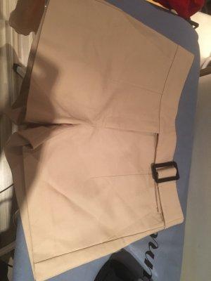 Mango Suit Pantalon room Katoen