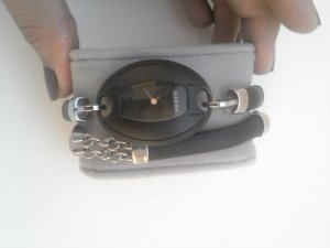 Mango Armbanduhr