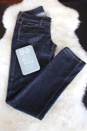 Mango Basic Jeans - Slim
