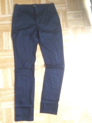 *Mango Basic* Suit-Hose