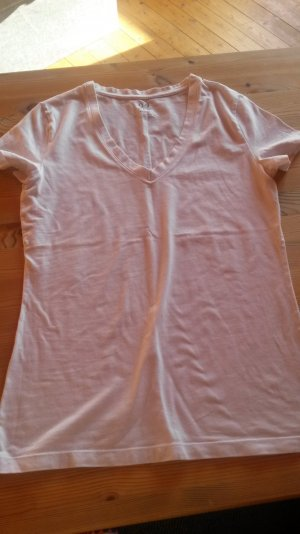 **MANGO BASIC T-Shirt** NEU