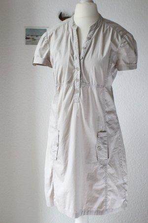 MANGO BASICS Kleid