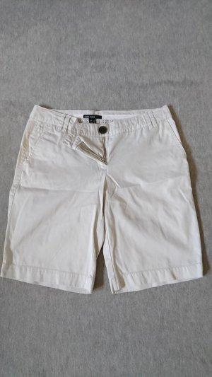 Mango Bermudas Shorts