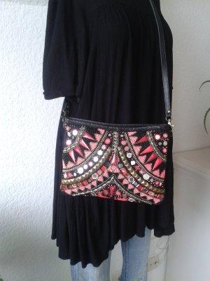 MANGO Blogger Tasche .