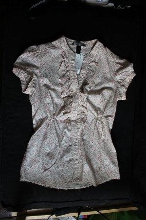 MANGO Bluse Grösse M/L , nie getragen, neuwertig, keine mängel