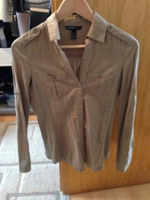 Mango Bluse Hemd neuwertig