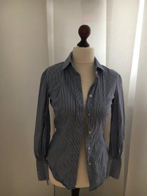 Mango Bluse, kaum getragen zu verkaufen!