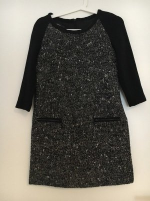 MANGO Business Casual Kleid