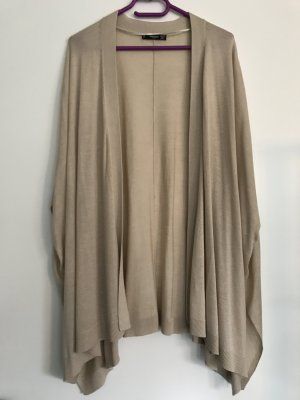 Mango Cardigan, one Size