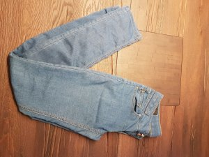 Mango Casual Jeans 36