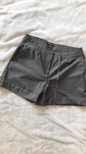 Mango Casual Sportswear