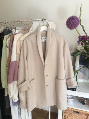 Mango coat *NEW*