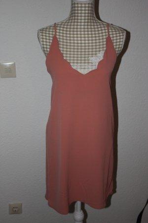 MANGO dress Kleid, Sommerkleid, Gr. XS NEU