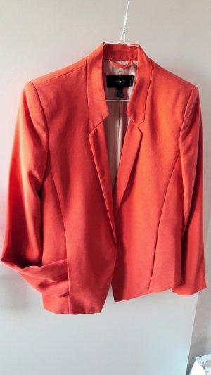 8bfecd778ca2 Mango Suit Blazer günstig kaufen   Second Hand   Mädchenflohmarkt