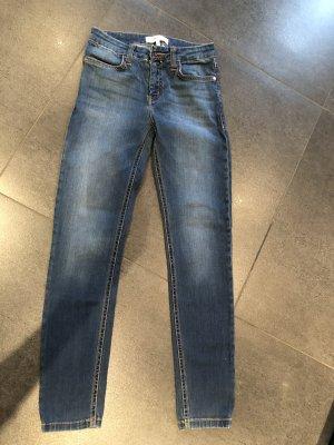 Mango ELEKTRA Jeans, Skinny Fit