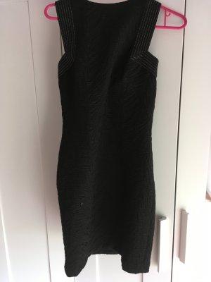 Mango Etui Kleid Größe 36