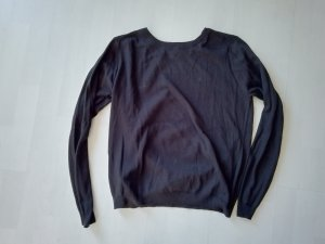 Mango Feinstrick Knit Pulli Pullover M