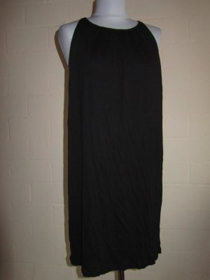 MANGO: Hängerchen als Kleid oder Oberteil, Gr. XL, Neu