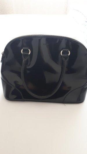 Mango Handtasche