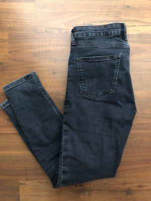 Mango Jeans 7/8