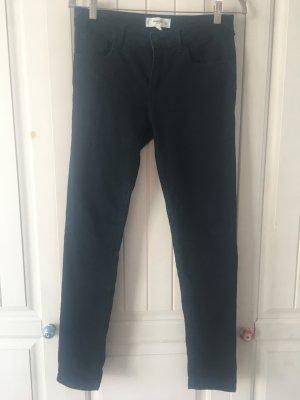 Mango Jeans blue Gr. 36
