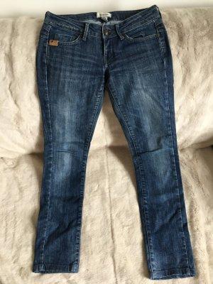 MANGO Jeans, Gr. 32, TOP ZUSTAND