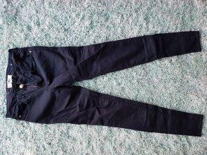 Mango Jeans Gr 32/XS