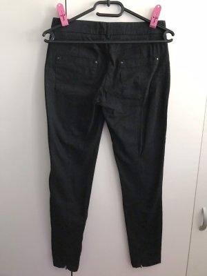 Mango Jeans Gr.34