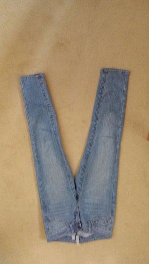 MANGO Jeans, Gr.36