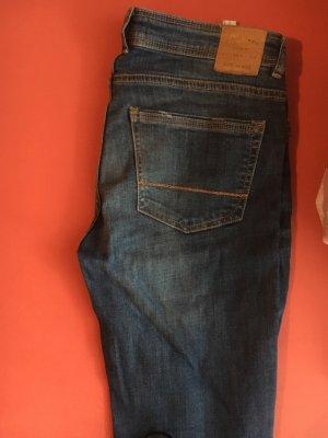 Mango Jeans Gr. 38