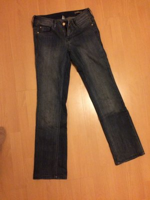 Mango Jeans Größe 34