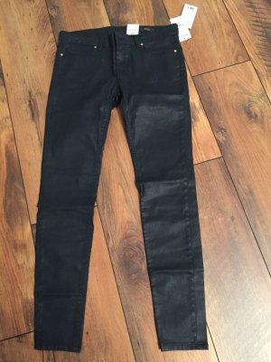 Mango Jeans in gr. 40