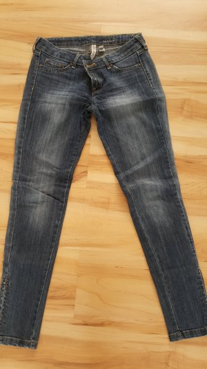 "Mango Jeans ""Miriam"" Gr. 36"