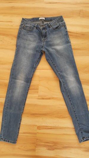 "Mango Jeans ""Miriam"" Gr. 38"