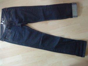 Mango Jeans Modell Christy 38