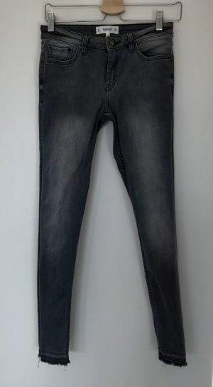 Mango Jeans Olivia
